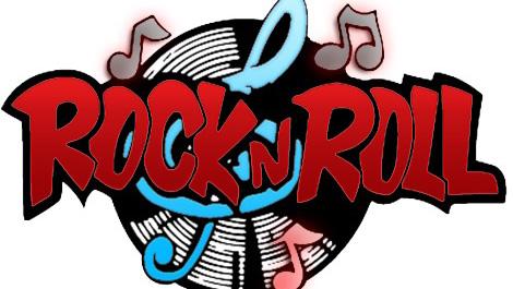 Corazón de Rock'n'Roll