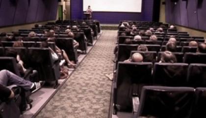 El cinema de la setmana