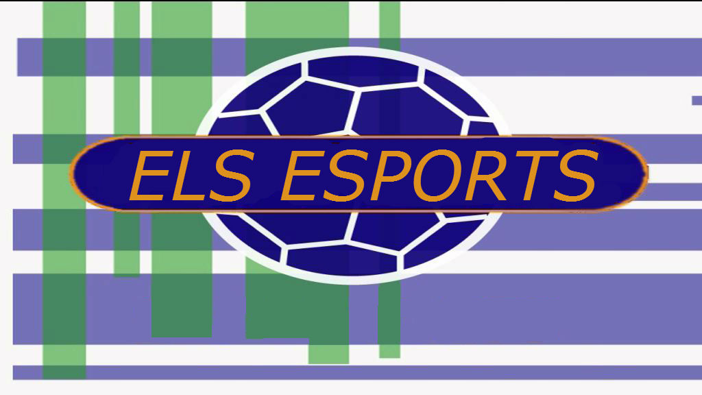 Els esports