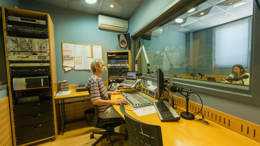 penedes-vespre-radio