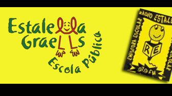 Ràdio Estalella