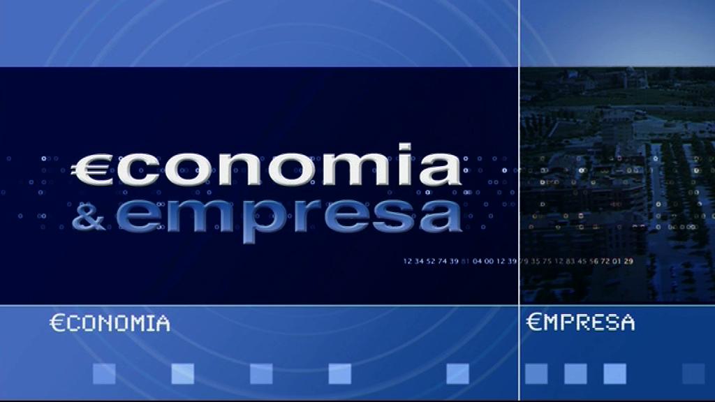 Economia i empresa