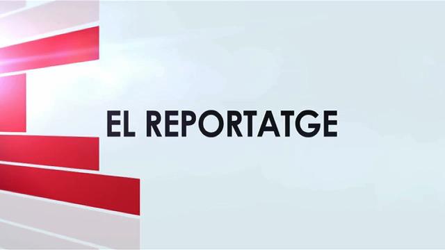 El reportatge