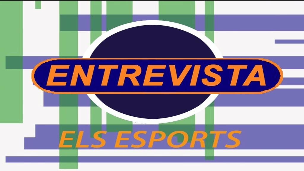 Els esports. Entrevista