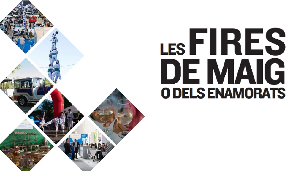 fires_maig-2