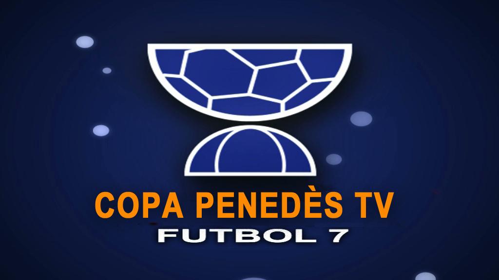 Copa Penedès TV