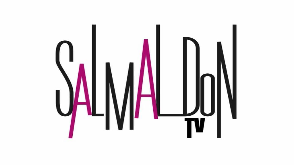 Salmaldon