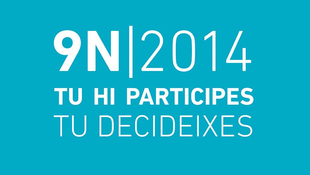 Consulta 9N-2014