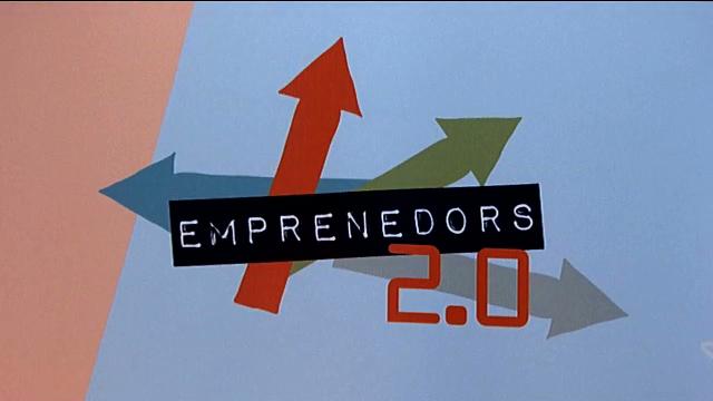 Emprenedors 2.0