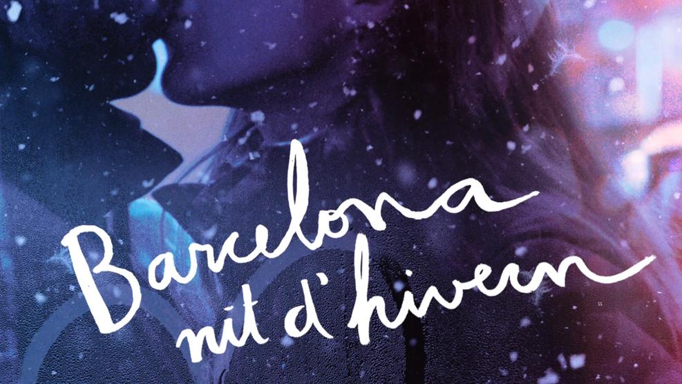 El Most estrenarà Barcelona Nit d'Hivern
