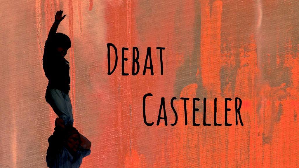 Debat casteller