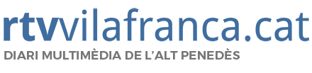 RTVVilafranca