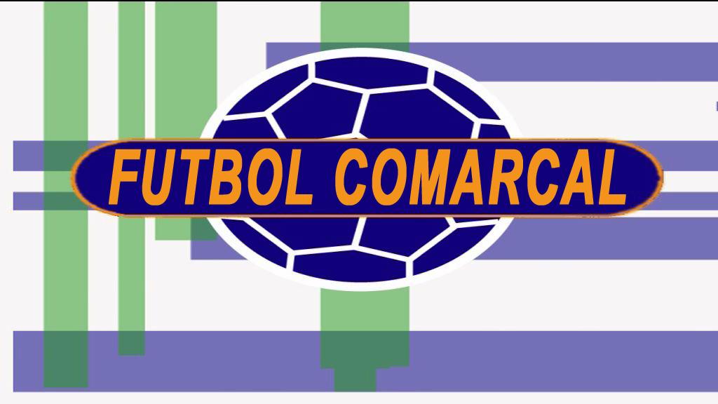 Futbol comarcal