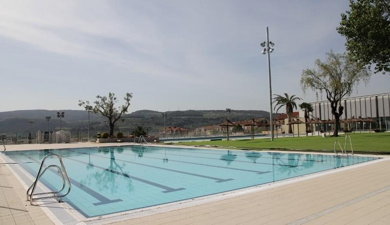 Dissabte obre portes la piscina d'estiu de Sant Sadurní, que oferirà la Setmana del Soci