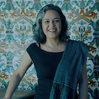 Gelida acollirà un homenatge a Frida Khalo en el marc del festival En Veu Alta