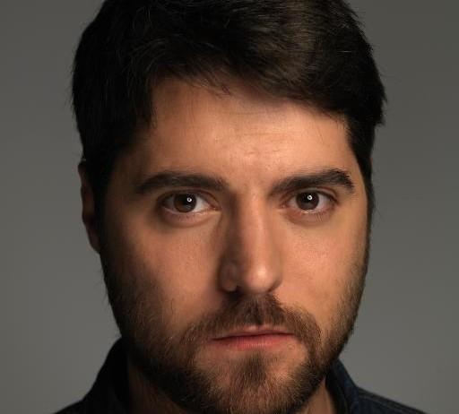 L'actor gelidenc Biel Duran conduirà la subhasta del Firart 2016