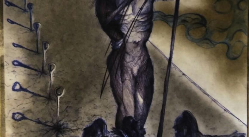 Macbeth arriba al Cicle de Paraules al Claustre, de la mà de l'Agrícol i TAT Teatre
