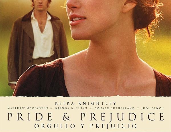"""Torna el cicle """"Una nit amb els clàssics"""" amb la novel·la de Jane Austen """"Orgull i prejudici"""""""