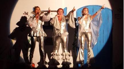L'AECC de Vilafranca organitza un musical solidari per recaptar fons contra el càncer