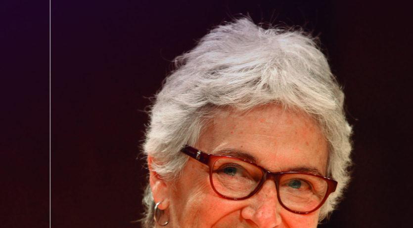 """Òmnium Alt Penedès presenta """"Muriel Casals i la revolució dels somriures"""""""
