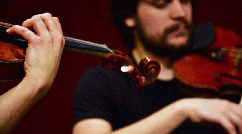 El Septimí de Beethoven protagonista a Vinseum del Tast de Cambra