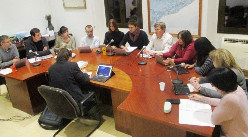 L'Ajuntament d'Olèrdola reforçarà els processos de participació ciutadana