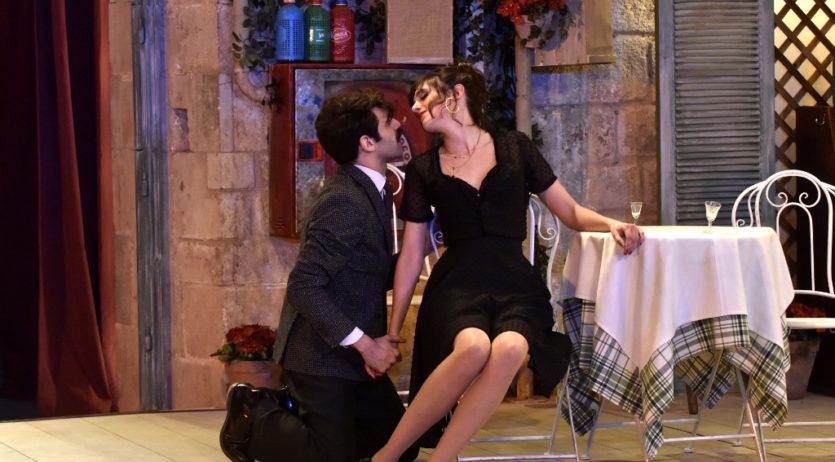 La gira de L'Hostalera arrenca diumenge al Teatre Cal Bolet amb les entrades gairebé exhaurides