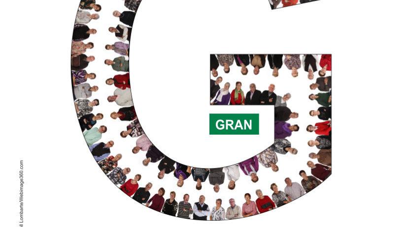Sant Sadurní celebra del 17 al 21 d'abril, la 101a Setmana de la Gent Gran