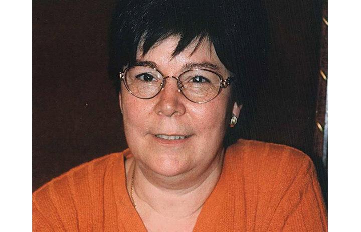 Ha mort l'ex-regidora de l'Ajuntament de Vilafranca Celina Guijo