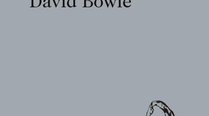"""Sebastià Portell presenta a l'Odissea el seu llibre """"El dia que va morir David Bowie"""""""