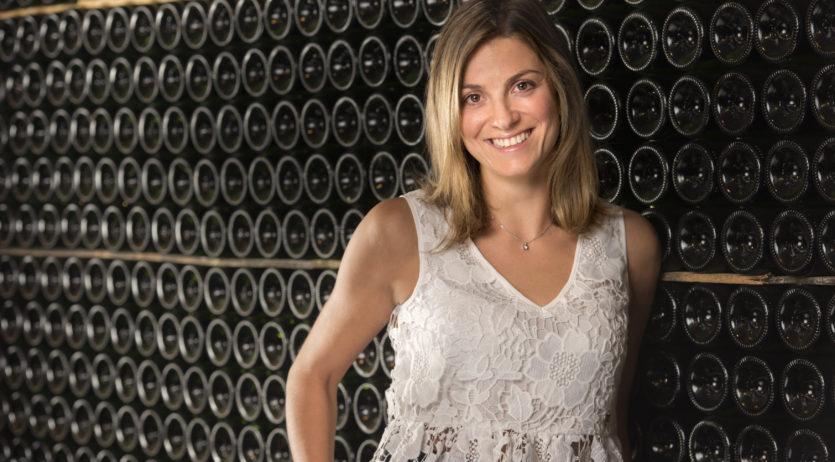 Vallformosa nomena a Marta Vidal CEO de la companyia