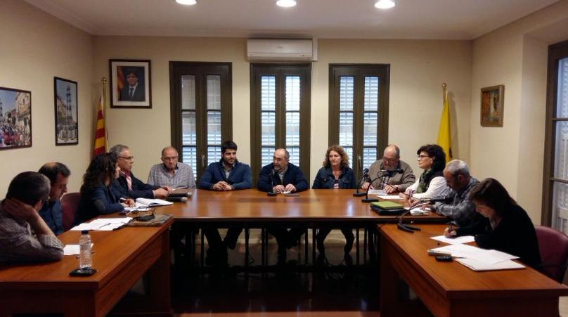 L'Ajuntament de la Granada demana al Vijazz que torni a celebrar-se a les dates originals