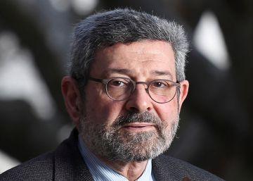 L'historiador Joan B. Culla, pronunciarà la conferència institucional de l'11 S a Vilafranca