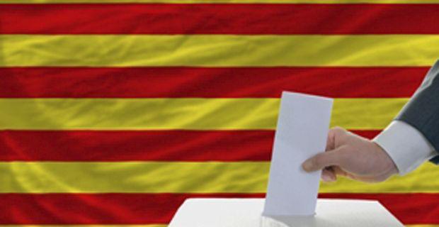 El referèndum d'autodeterminació el guanyarà…