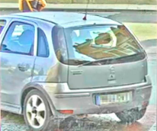 La detenció d'un home al Vendrell permet resoldre també un altre robatori a Vilafranca
