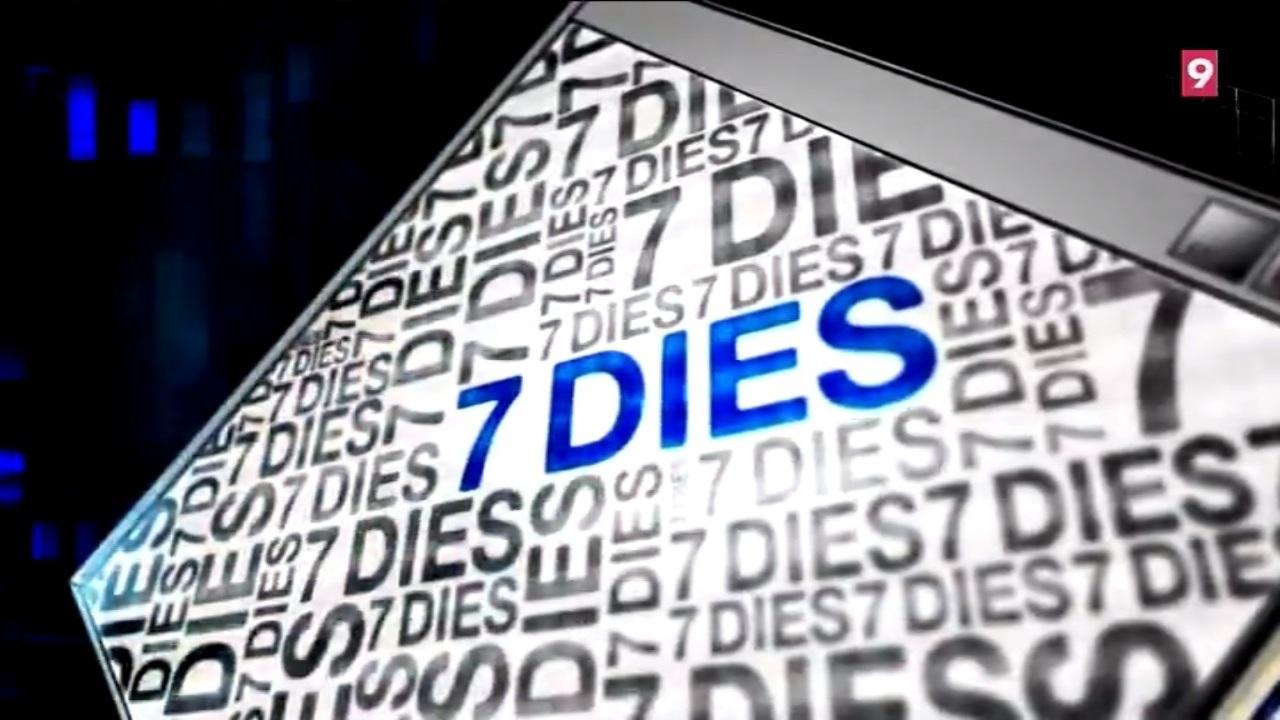 7_dies