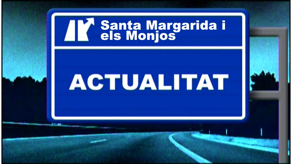 Actualitat - Els Monjos