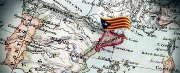 Es pot evitar que Catalunya s'independitzi…
