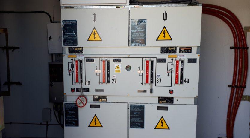 Endesa telecomanda sis instal·lacions elèctriques a l'Alt Penedès per millorar el servei