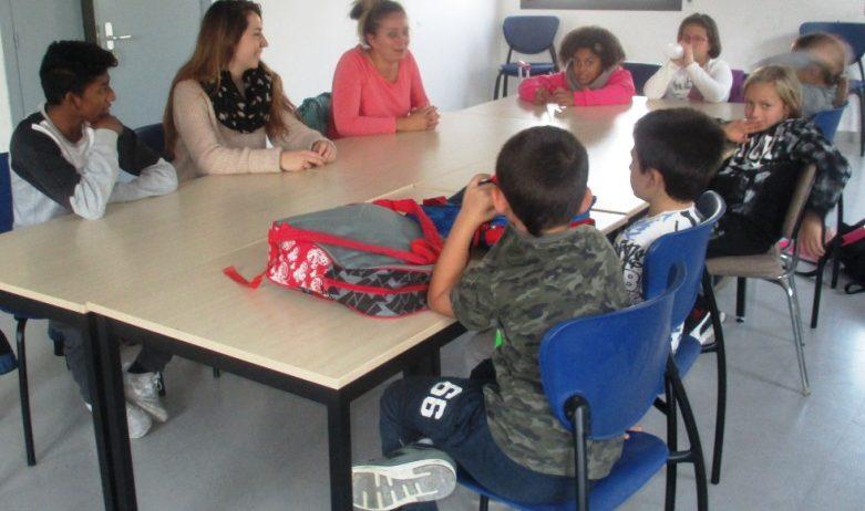 L'Ajuntament d'Olèrdola torna a oferir l'Espai Socioeducatiu