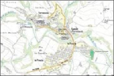 Torrelavit disposa de pla de protecció civil municipal