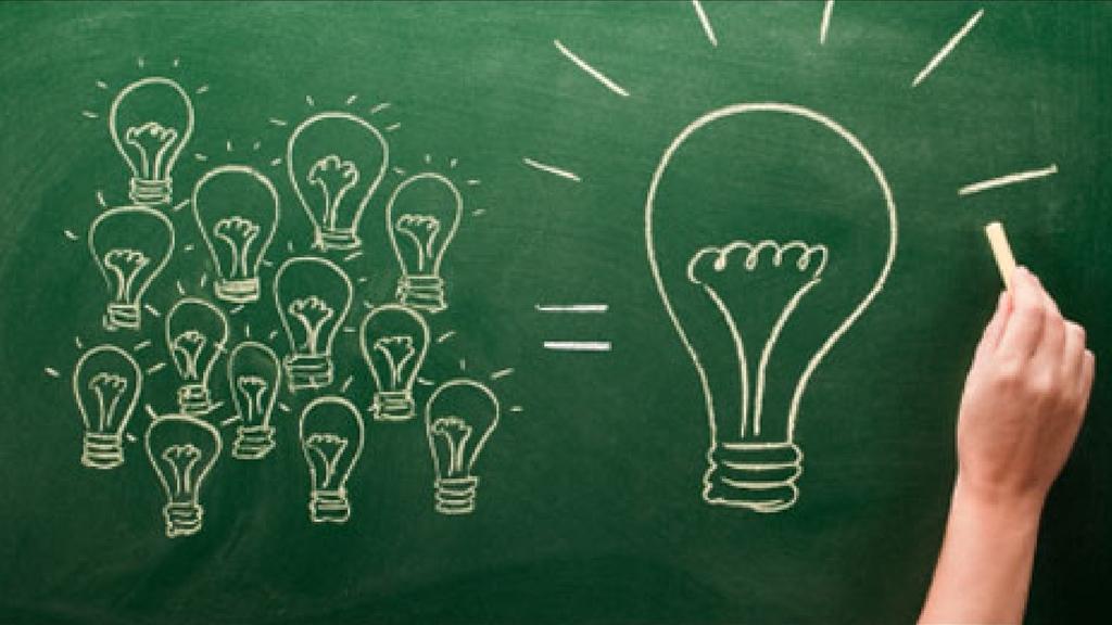Emprenedors i educació