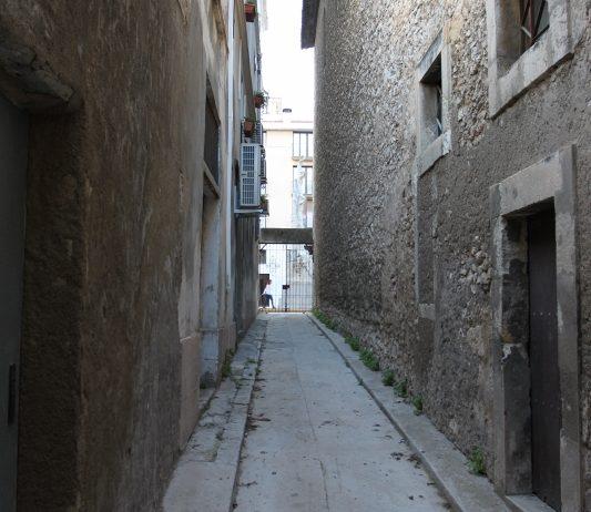 S'engega a Vilafranca un cicle de conferències sobre la presència jueva a Vilafranca