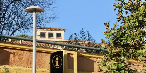 L'Ajuntament de Sant Sadurní aposta per la tecnologia LED