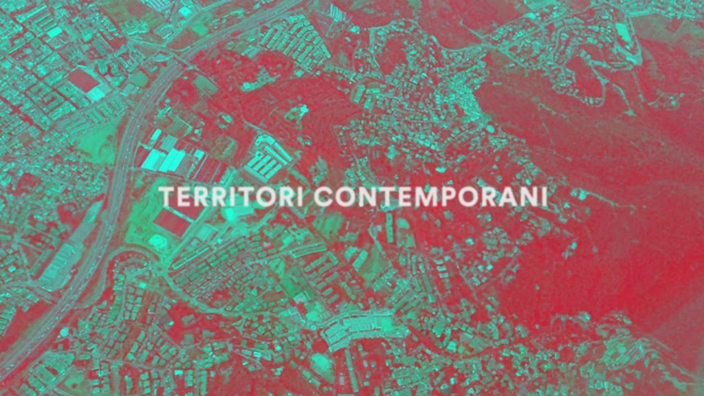 territori_contemporani
