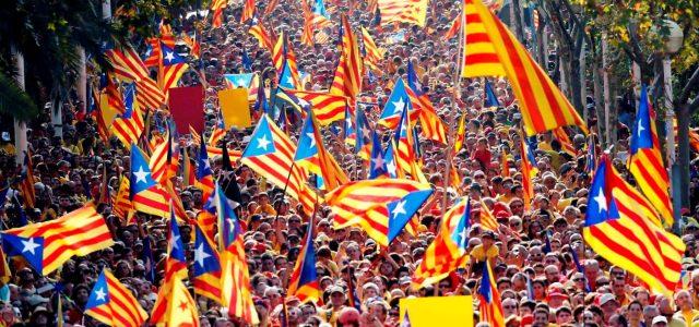 El que perjudica més l'independentisme és…