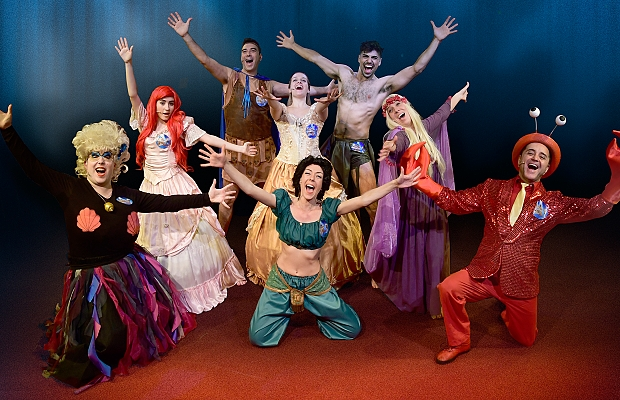 L'espectacle musical 'SINGING TALENT SHOW' previst per aquest diumenge al Casal s'ha ajornat