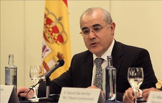 Al final Pablo Llarena quedarà com un jutge…