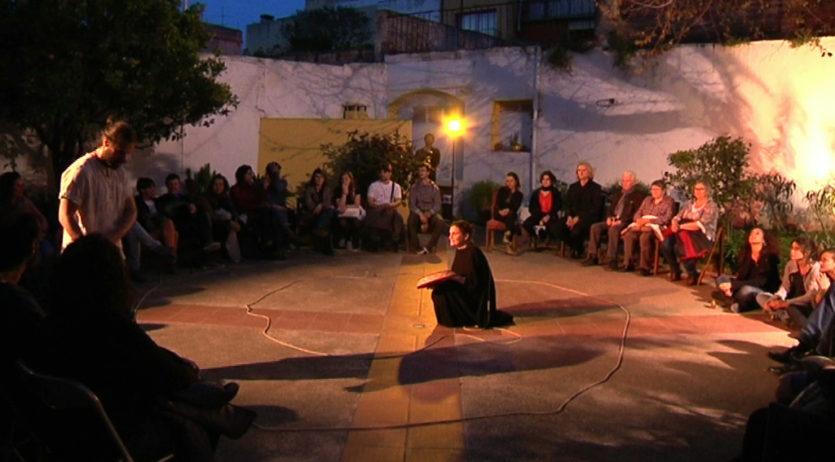 El Festival Àtica Penedès completa la seva primera edició amb satisfacció per la bona resposta