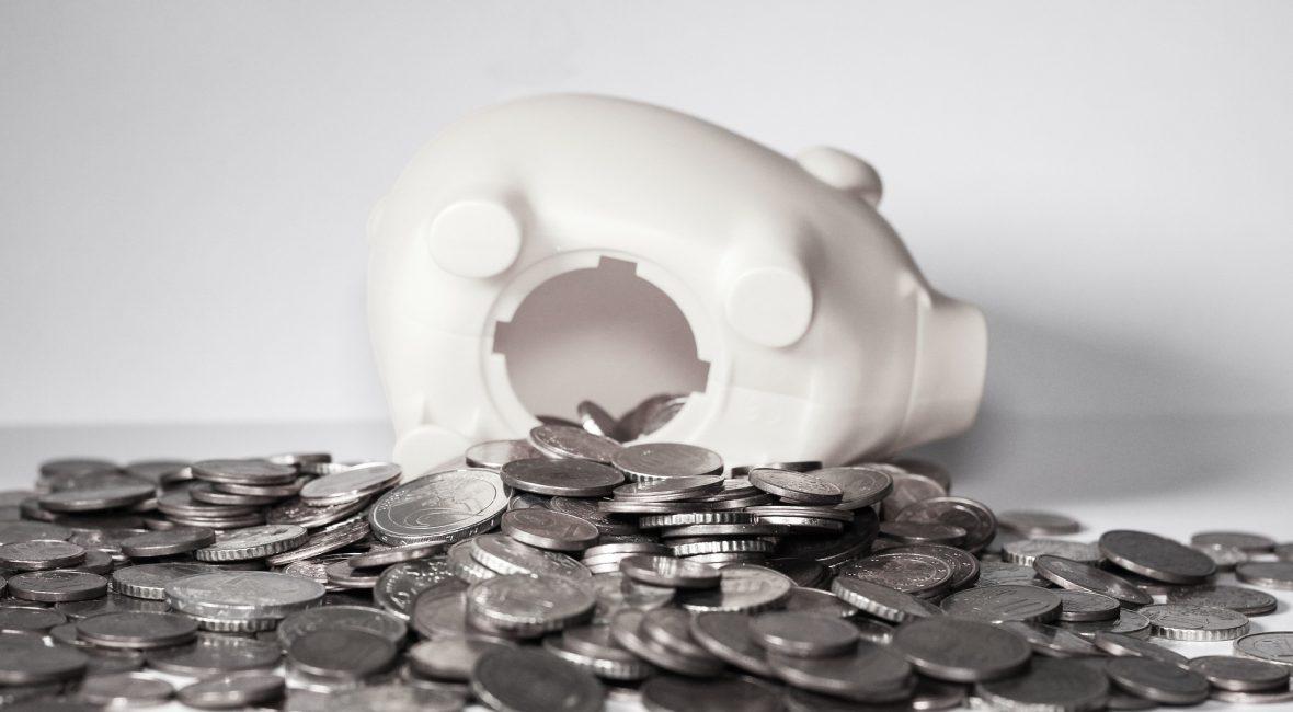 El pla privat de pensions…